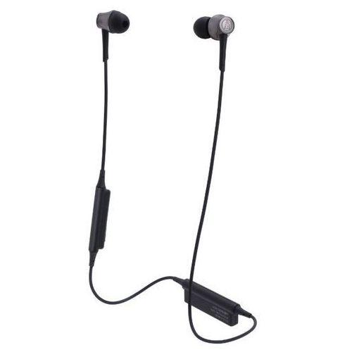 Audio-Technica ATH-CKR55