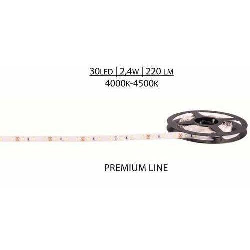 Prescot E007-100-8-NW taśma LED biała (5901885261478)