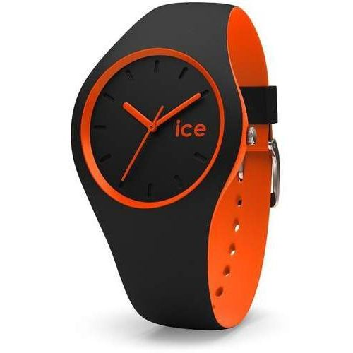 Ice-Watch 001529