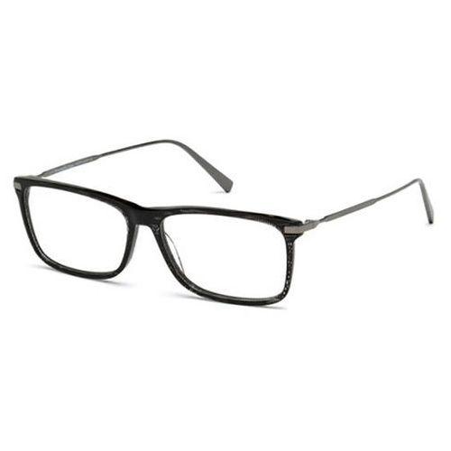 Okulary Korekcyjne Ermenegildo Zegna EZ5052 005