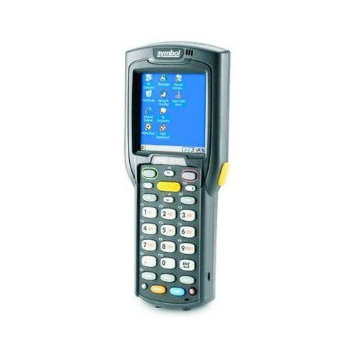 Terminal Motorola MC3100