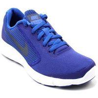 Nike Buty revolution 3 819413-408