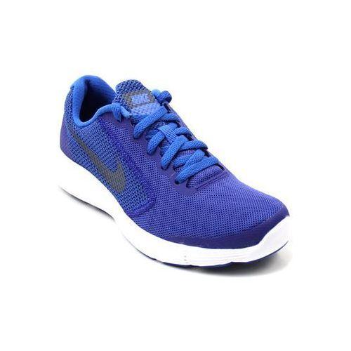 Buty Nike Revolution 3 819413-408, w 7 rozmiarach