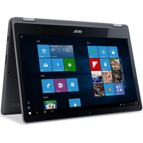 Acer Aspire  NX.GCCEP.003