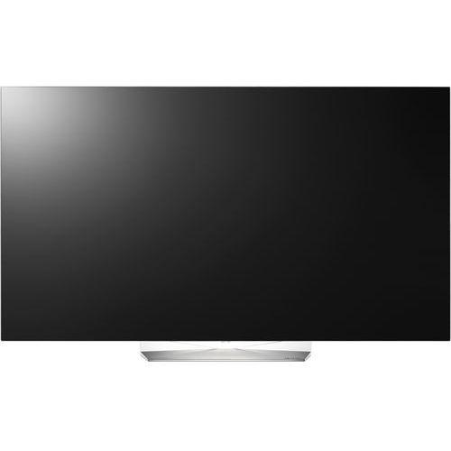 TV LED LG 55EG9A7V. Najniższe ceny, najlepsze promocje w sklepach, opinie.