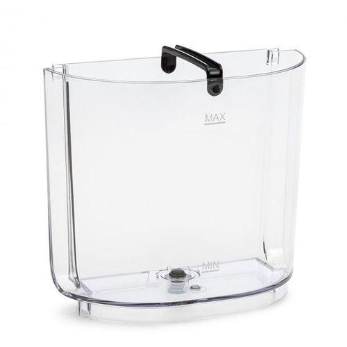 Klarstein bellavita, zapasowy zbiornik wody, 1,4 l tworzywo sztuczne