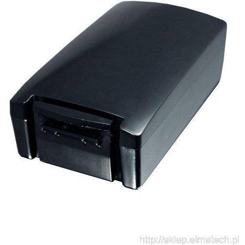 Datalogic bateria do Falcon X3 5000mAh, 94ACC1386, 94ACC1386