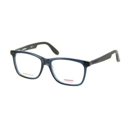 OKULARY KOREKCYJNE CARRERA 5500 BD3 - produkt z kategorii- Okulary korekcyjne