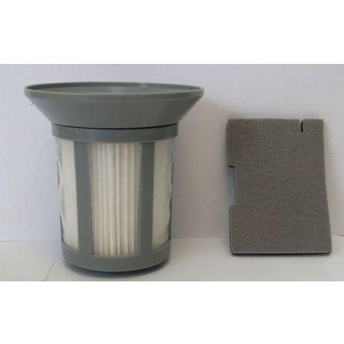 Zestaw filtrów do BS 1293 / 1304 / 9012 / 9022, 8912937