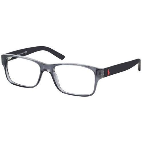 Polo ralph lauren Okulary korekcyjne  ph2117 5407
