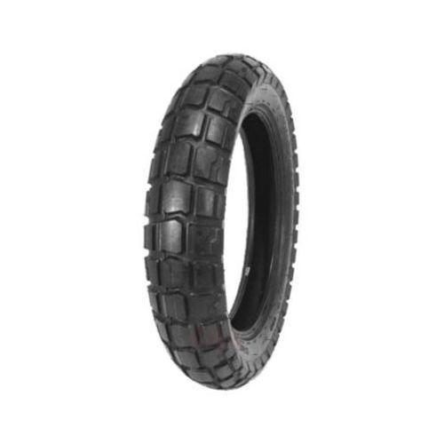 Dunlop k 660 tt rear 130/90 -17 68s