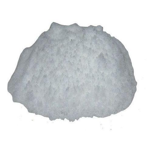 Fruktoza krystaliczna 5 kg, FRU