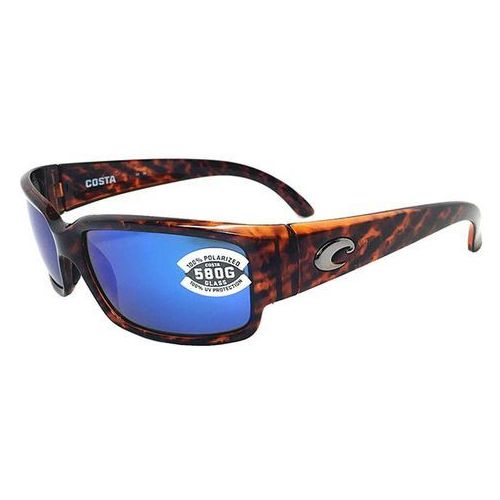 Okulary słoneczne caballito polarized cl 10 obmp marki Costa del mar