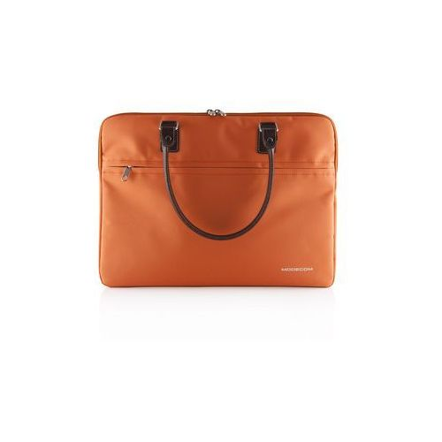 MODECOM TORBA DO LAPTOPA CHARLTON ORANGE 15.6 DARMOWA DOSTAWA DO 400 SALONÓW !!, TOR-MC-CHARLTON-ORG