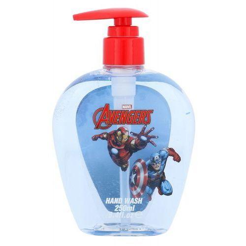 Marvel Avengers, 5013692233903