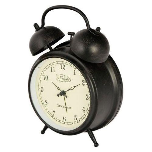 Zegar stojący Aaltje (8717545059333)