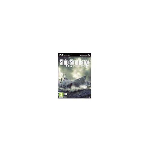 Ship Simulator Extremes (PC)
