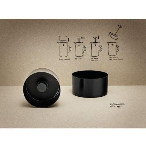 - wkład do zaparzaczy do kawy 8,3 cm marki Rig tig