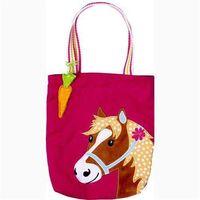 Spiegelburg Torebka koń mój przyjaciel pony (4029753130099)