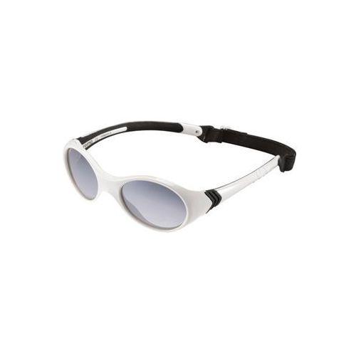 Reima Okulary przeciwsłoneczne uva i uvb z polaryzacją maininki (6438429079866)