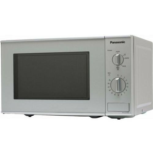 Panasonic NN-E221