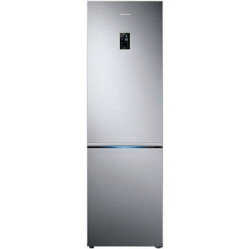 Samsung RB34K6232SS