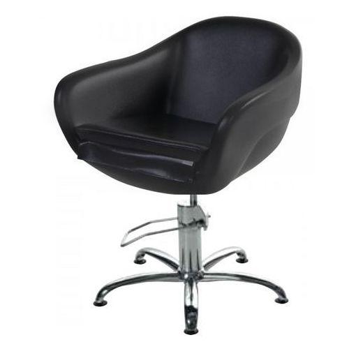 Panda GALAXY XT/B fotel fryzjerski dostępny w 48h, 10101