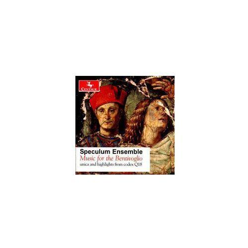 Music For Bentivoglio z kategorii Podręczniki, nuty