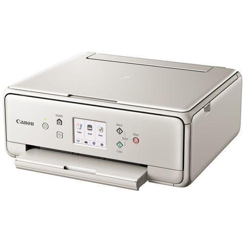 Canon  Pixma TS6052