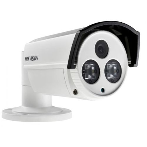 Kamera tubowa Turbo HD 1080p DS-2CE16D5T-IT5 6.0mm IR 80m EXIR Hikvision