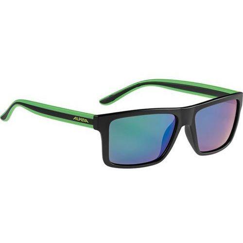 Okulary słoneczne lenyo p polarized a8575531 marki Alpina