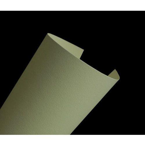 Acquerello A4 160g k.słoniowa (avorio) = x10