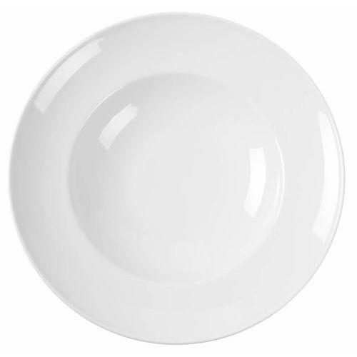 Talerz do pasty Bianco | śr. 260 lub 300 mm
