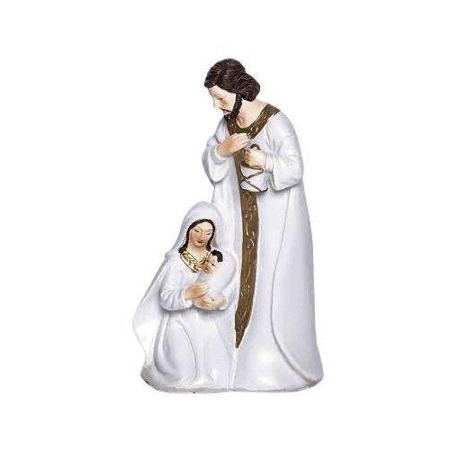 Figura święta rodzina - boże narodzenie marki Produkt polski