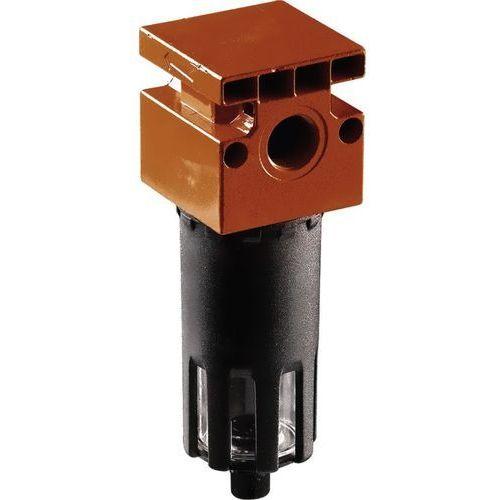 Filtr odwadniacz NEO 1/2 cala 12-580 + DARMOWY TRANSPORT!