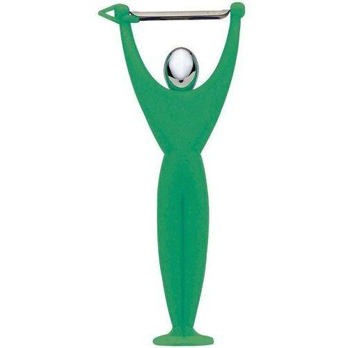 - gym obieracz - zielony marki Casa bugatti