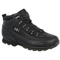Buty Helly Hansen The Forester 10513996