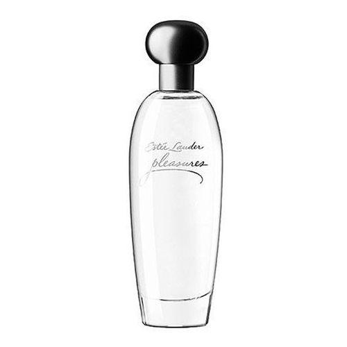 pleasures women woda perfumowana 100 ml spray wyprodukowany przez Estee lauder