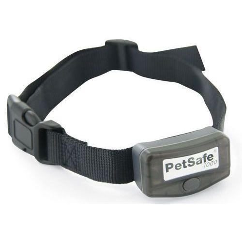 Dodatkowa obroża elektroniczna dla psa do 900m i 350m marki Petsafe