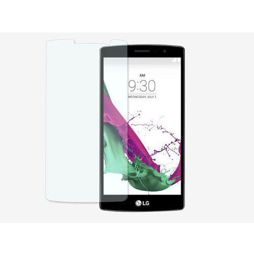 LG G4s - folia ochronna, FOLG255FOPL000000