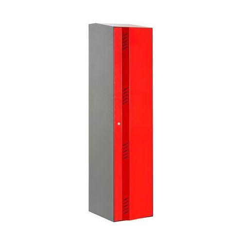 Pojedyncza sekcja szafy CREATE ENERGY S300xG500xW1800mm