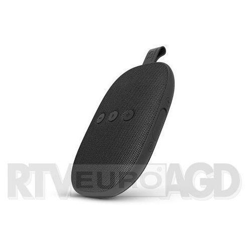 Głośnik Bluetooth FRESH N REBEL Rockbox Bold X Storm Grey