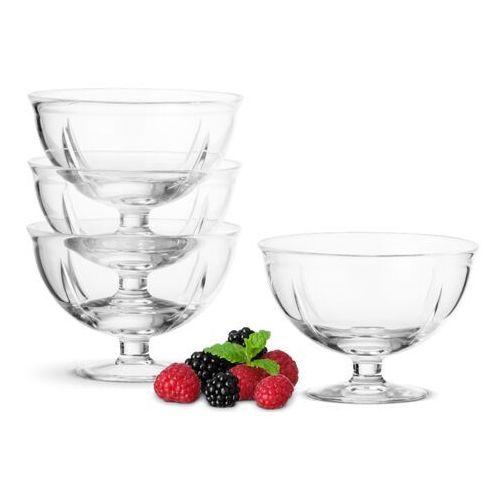 Pucharek deserowy grand cru glass - 4 szt marki Rosendahl
