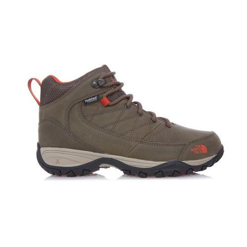 The north face Buty storm strike wp women