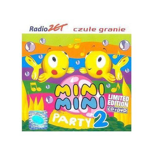 Mini Mini Party Vol. 2, 9875564