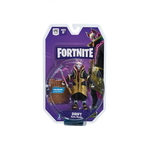 Figurka drift 2y36f5 marki Fortnite
