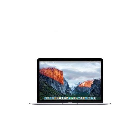 Apple   MLHC2Z