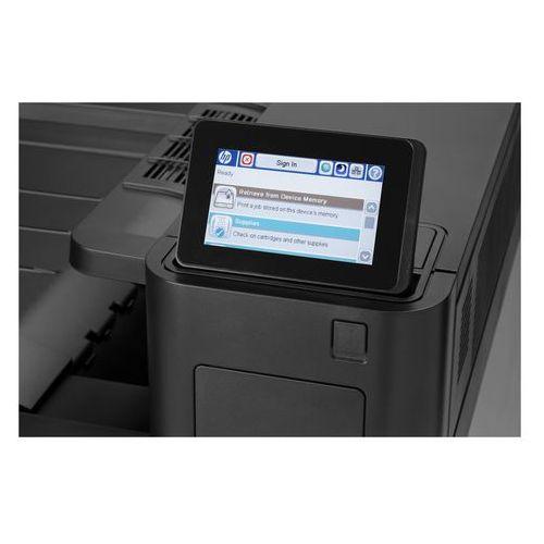 HP LaserJet Enterprise M855xh ### Gadżety HP ### Eksploatacja -10% ### Negocjuj Cenę ### Raty ### Szybkie Płatności ### Szybka Wysyłka