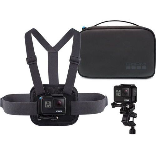 sports kit (aktac-001) marki Gopro