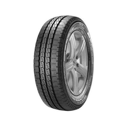 Pirelli Cinturato Winter 195/65 R15 91 H